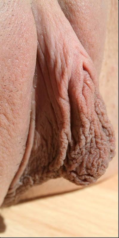 grutas-amor-sorte-mulher-pelada-nua-buceta-pussy-0107