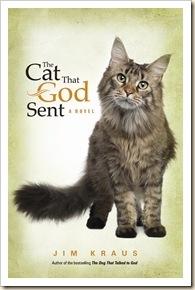 CatGodSentCove_thumb