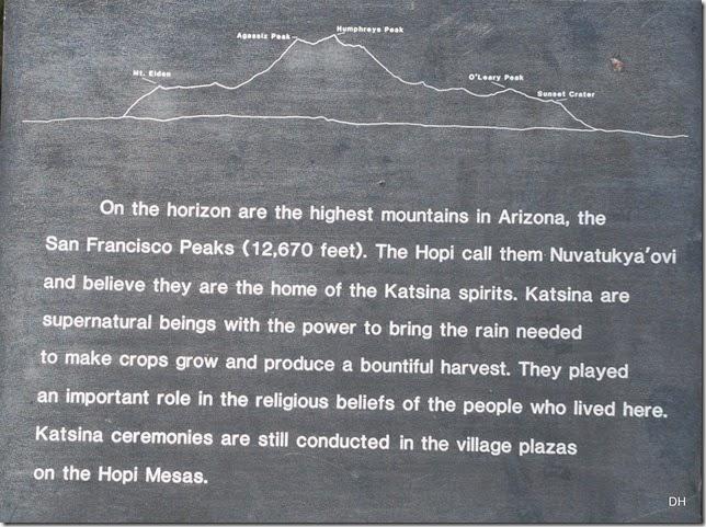 04-29-14 A Homolovi Ruins State Park (57)a