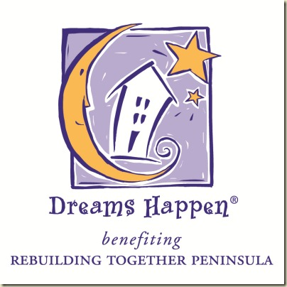Playhouse dreams_happen_logo_RTP_color (2)