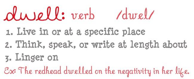 Dwell_definition