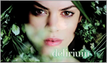 DELIRIUM-Trilogy-by-Lauren-Oliver-delirium-28936302-854-470