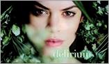 DELIRIUM-Trilogy-by-Lauren-Oliver-delirium-28936302-854-470
