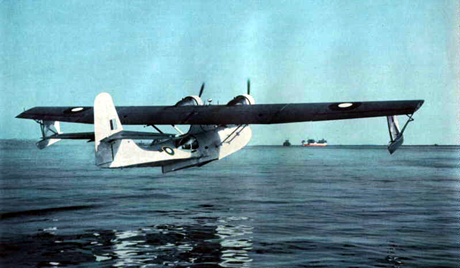 consolidated-pby-catalina-flying-boat-raaf-01