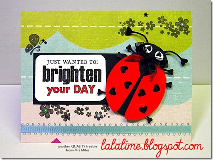 LOVEely-Ladybug-Card-1_Barb-Derksen