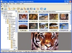 Image editing software free