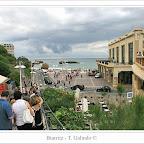 biarritz31.jpg