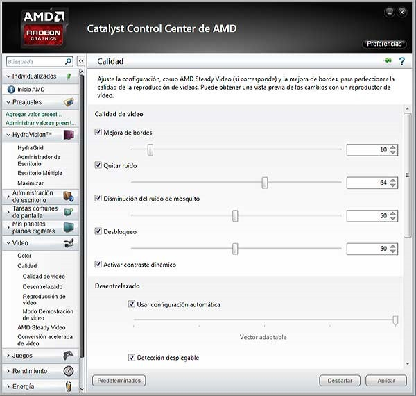 Calidad-de-Video-Catalyst-AMD-A10-6700_600