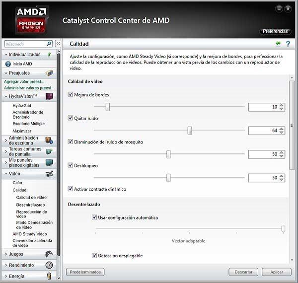 Calidad-de-Video-Catalyst-AMD-A10-6700_600