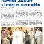 nase slovacko_11.12.12.jpg