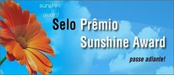premio shunshine awards