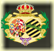 100px-Coat_of_Arms_of_Maria_Josepha_of_Saxony,_Queen_Consort_of_Spain_svg