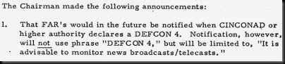 Defcon_02121965