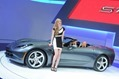 Corvette-Stingray-Cabriolet-1[2]