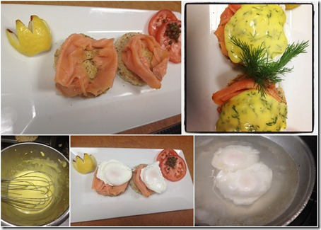 eggs-hemmingway-smoked-salmon-poached-egg-benedict