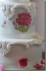 cakes haute coture 002