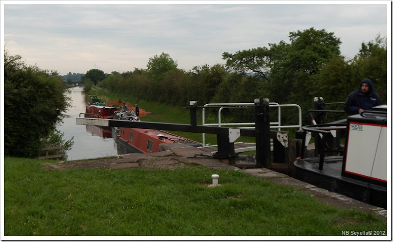 SAM_0593 Aston Lock at 0755