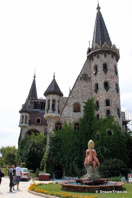 Sozopol Castel Ravadinovo (13).JPG