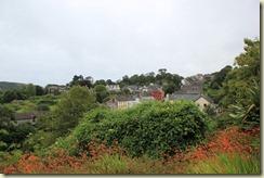 02.Castletownshend