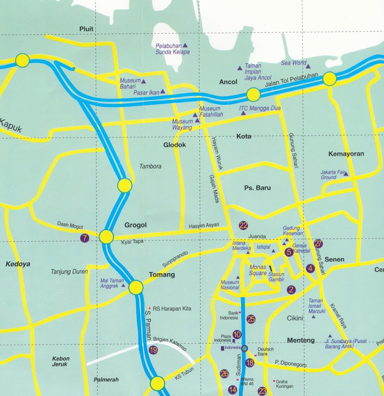 jakarta_map