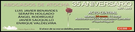 atocha2012