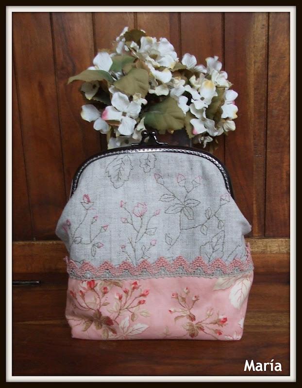 Bolsa boquilla rosa-2