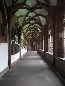 367 - Catedral de Basilea.JPG
