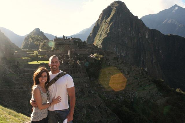 Peru Day 3 280