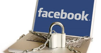 how to change privacy facebook