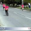 carreradelsur2014km9-2459.jpg