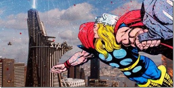 superhero-crossover-7