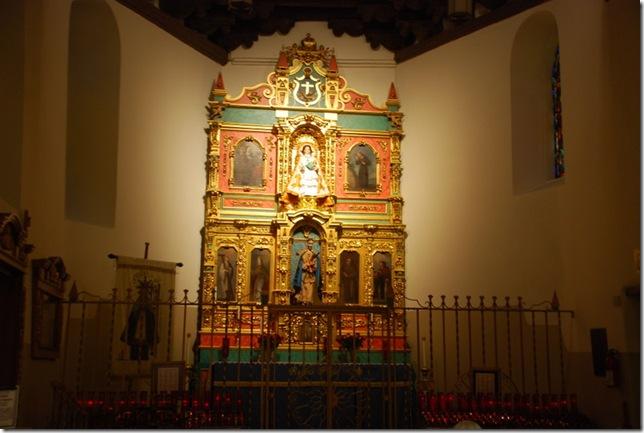 10-19-11 A Old Towne Santa Fe (82)