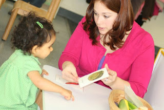 montessori-daycare-irvine-vocabulary-lesson