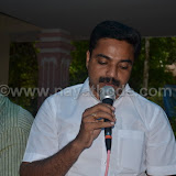 Congress ward conference and sslc award giving - 2012 at nayathode 6.JPG