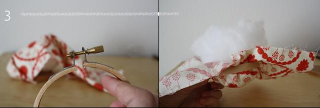 embroidery hoop pin cushion 3