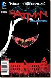 Batman-09