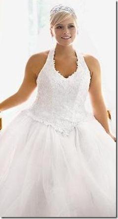 página web novias de internet mamada