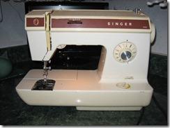 singer 935 006