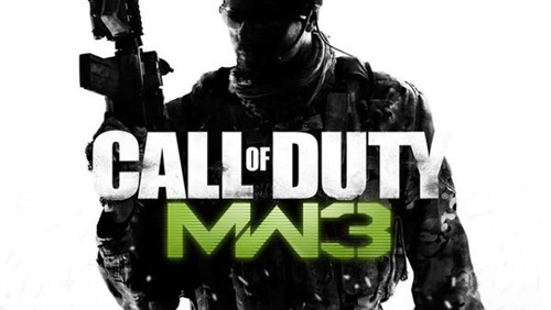 modern-warfare-3-cover
