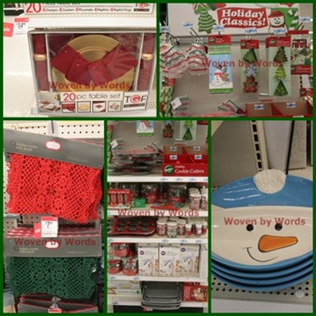 Kmart holiday