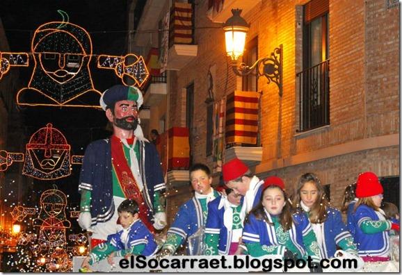 BocairentMC2013 elSocarraet  © rfaPV (22)