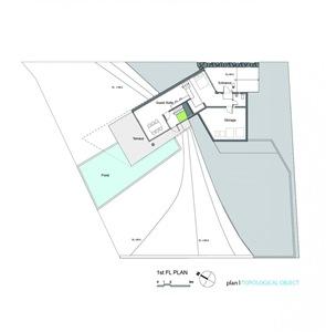 plano-primer-piso-Villa-Topoject-AND