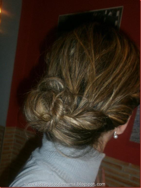 peinado 010