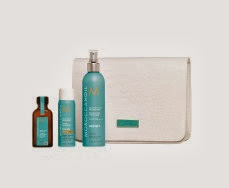 2013 Holiday Styling Essentials Kit