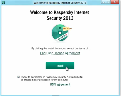 kaspersky internet security 2013 keys 365 days