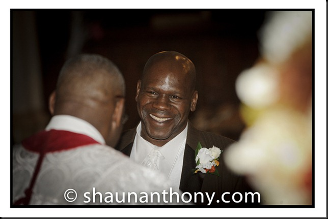 Latonya & Kenny Wedding Blog 026