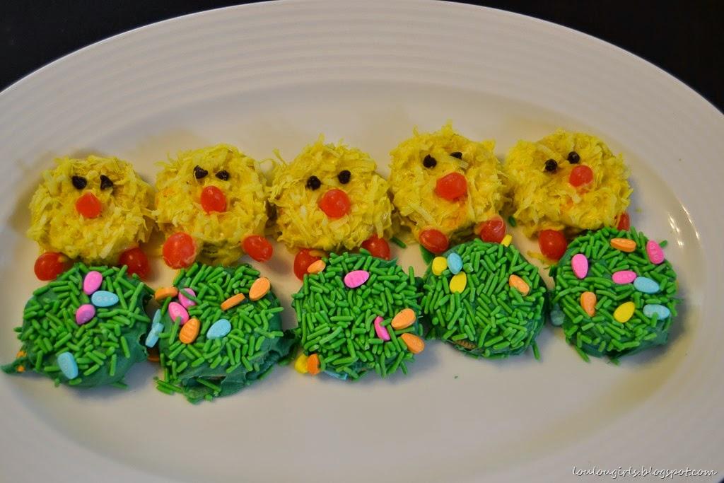 [Easter-Oreo-Chicks-1---Copy3.jpg]