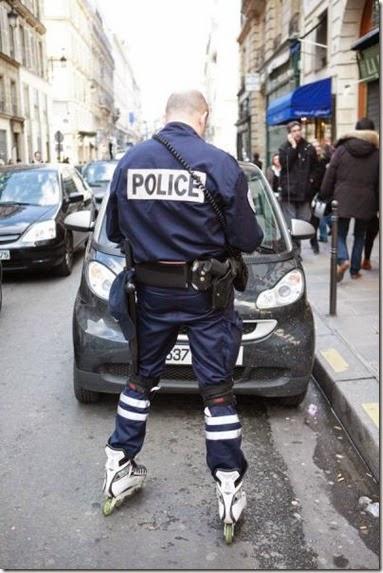 cops-fun-good-010