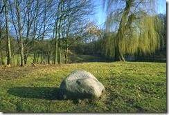 Brecht-1987-void-stone