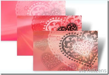 valentines_day_lacy_hearts_theme_windows_7